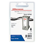 Office Depot T017401 Inkcartridge