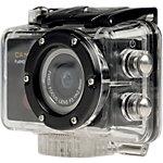 Camlink Camera CL AC20 1.280 x 720 Pixels Zwart