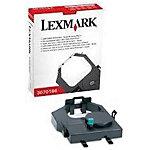 Lexmark Original 3070166 Zwart Lint