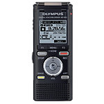 Olympus Digitale voicerecorder WS 813