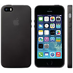 Apple Smartcase iPhone 5
