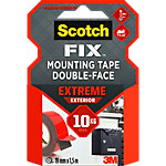Scotch Tape 19 mm x 1,5 m