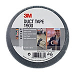 Scotch Duct tape Grijs 50 mm x 50 m