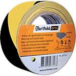 Tarifold Markeringstape 197747 Zelfklevend