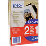 Epson Fotopapier C13S042167 A4 225 g