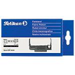 Pelikan 579755 Printerlint Zwart Nylon
