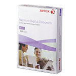 Xerox Carbonless Formulierensets A4 80 g