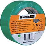Tarifold Markeringstape 197705 Zelfklevend