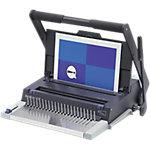 GBC Inbindmachine MultiBind® 320