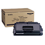 Xerox Original 106R01371 Zwart Tonercartridge