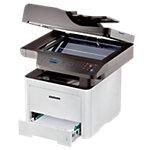 Samsung Laserprinter SL M3875FW