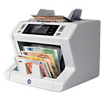 Safescan Bankbiljet teller 2685 S Grijs