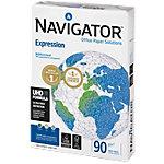 The Navigator Company INKJET A4 Papier A4 90 g