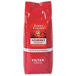 Douwe Egberts Filterkoffie Gourmet 1 kg