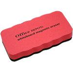 Office Depot Bordwisser voor whiteboards Magnetisch   Stuks