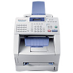 Brother Laserfax FAX 8360P