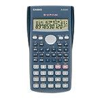 Casio Wetenschappelijke rekenmachine FX 82MS
