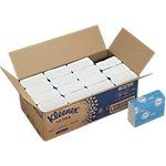 Kleenex Handdoeken Ultra 2  laags Pak 16