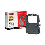 OKI OKI26301 Original Zwart Tonercartridge 1126301