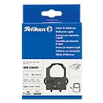 Pelikan 520650 Printerlint Zwart Nylon