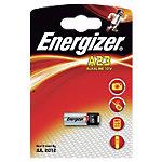 Energizer Batterijen Miniatures E23A