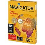 The Navigator Company Nav120 Papier A4 120 g