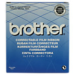 Brother BRO1030 Lint Zwart