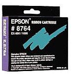 Epson EPSSO15122 Lint Kleur
