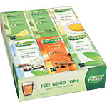 Pickwick Thee Feel Good 150 Zakjes