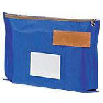 ELAMI Postverzendtas 400 x 300 mm Blauw Stuks