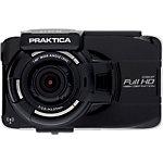 Praktica Dashboard camcorder 10GW Zwart