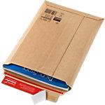 ColomPac Kartonnen envelop 250 x 340 x 50 mm Stuks