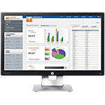 HP LCD Monitor EliteDisplay E232 58.4 cm (23