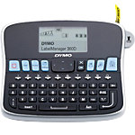 DYMO Labelwriter LabelManager 360D AZERTY