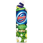 Glorix Toilet gel Lime 750 ml