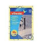 Vileda Vileda® superabsorberende sponsdoek   9 Stuks