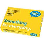 Data Copy Everyday Printing Papier A4 75 g