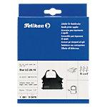 Pelikan 501205 Printerlint Zwart Nylon