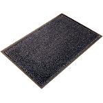 Floortex Deurmat Ultimat Grijs 150 x 90 cm