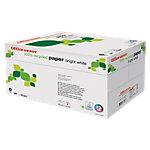 Office Depot 100% gerecycleerd papier A3 80 g