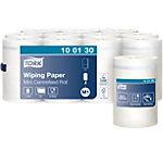 Tork Papieren handdoeken Wiper 1  laags Pak 11