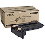Xerox Original 006R01275 Zwart Tonercartridge
