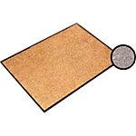 Floortex Deurmat Ultimat Grijs 180 x 120 cm