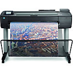 HP Printer Designjet T730 36 IN