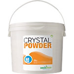 Greenspeed Vaatwaspoeder Crystal Powder 10 kg