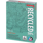 Viking Green 50% Gerecycleerd papier A4 80 g