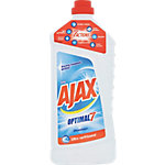 Ajax Allesreiniger Optimal 7