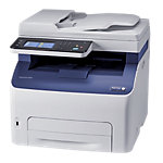 Xerox LED multifunctionele printer 6027V