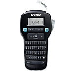 DYMO LabelManager LabelManager 160  QWERTY