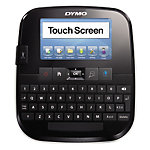 DYMO LabelManager 500TS QWERTY